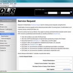 dlr-services-requests