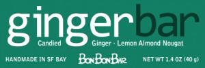 ginger-bar-front-300x100